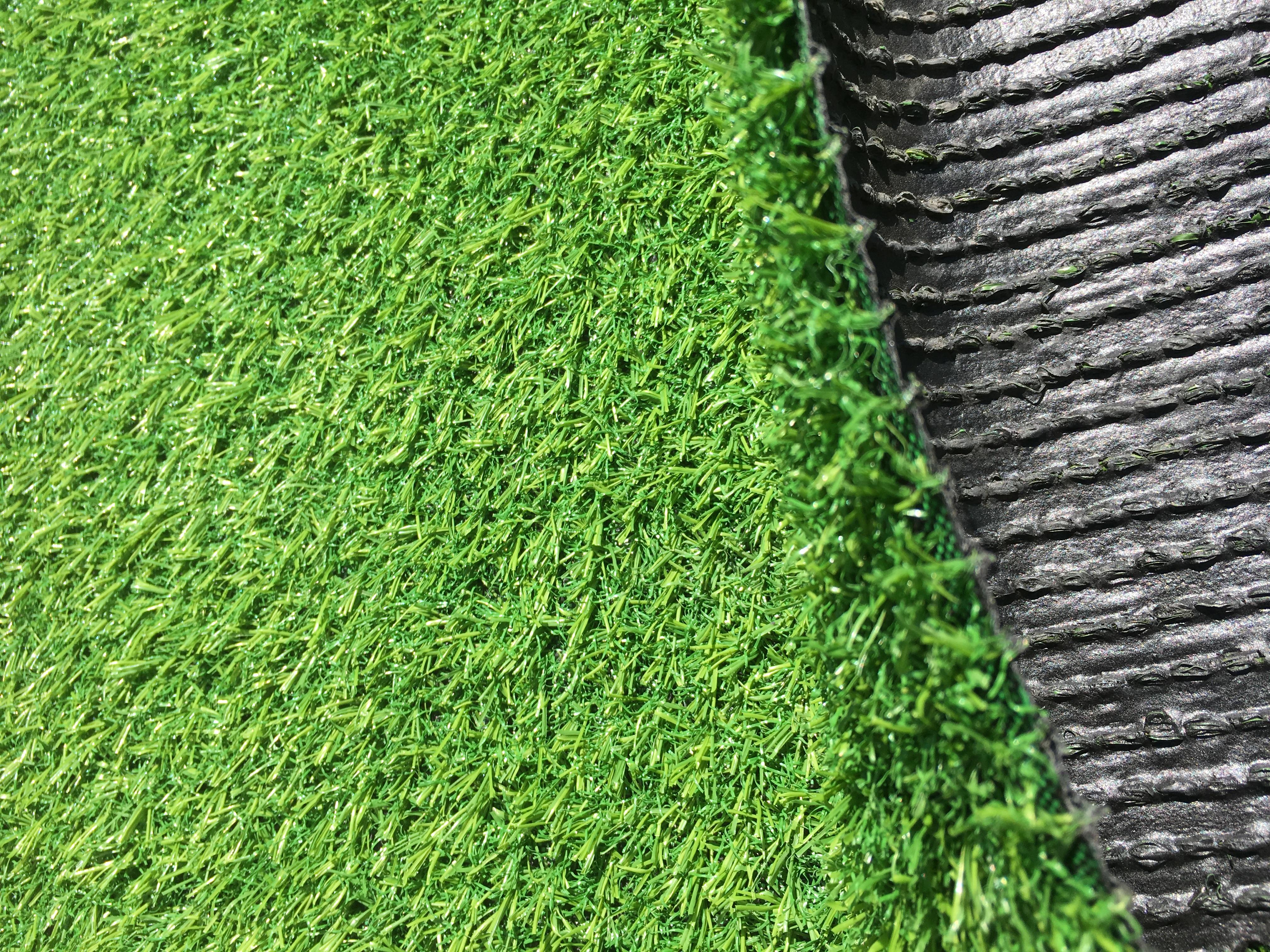Covor Iarba Artificiala, Tip Gazon, Verde, Tropicana, 100% Polipropilena, 10 mm, 300x400 cm 2