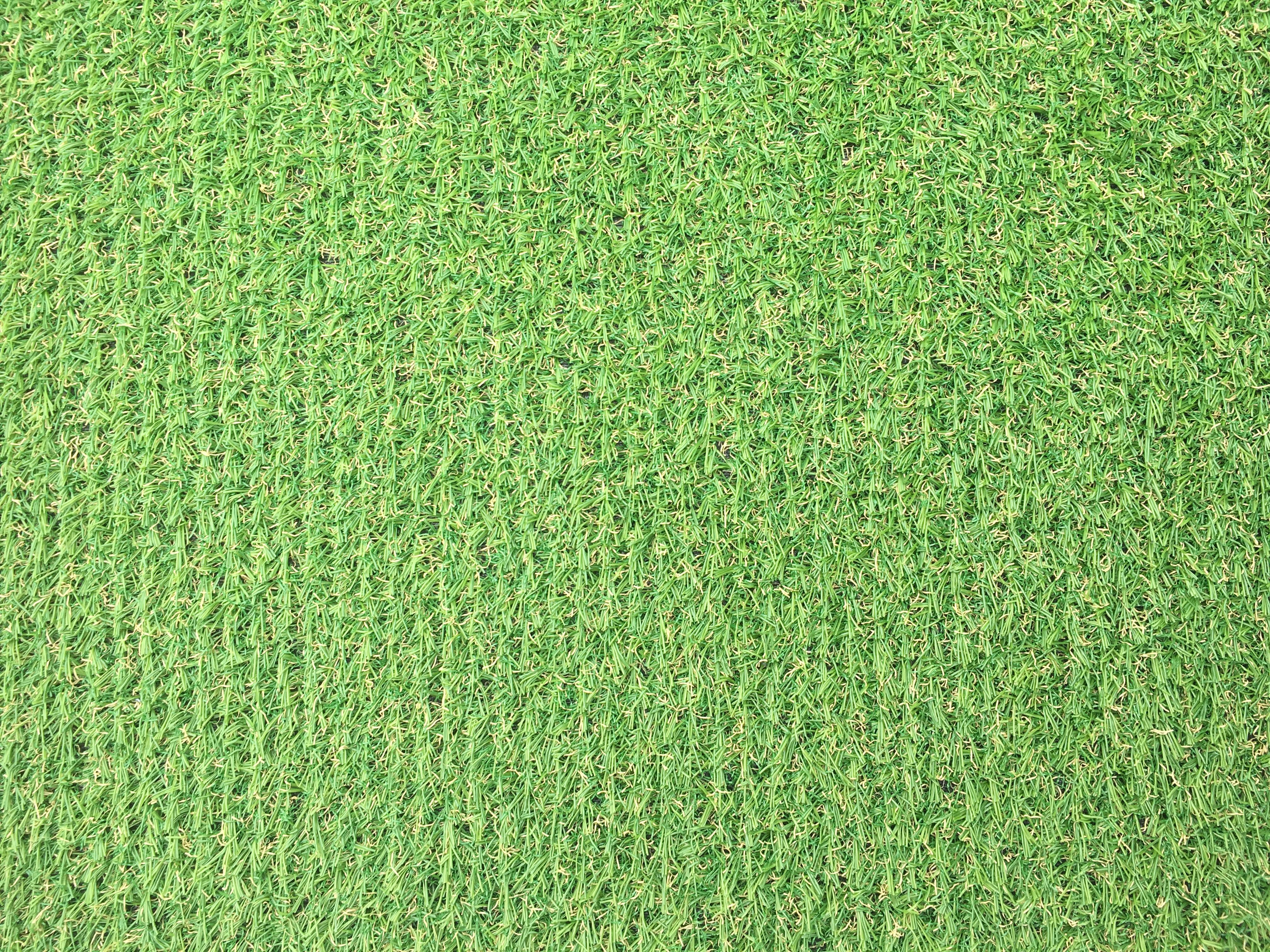 Covor Iarba Artificiala, Tip Gazon, Verde, Natura, 100% Polipropilena, 10 mm, 300x400 cm 3