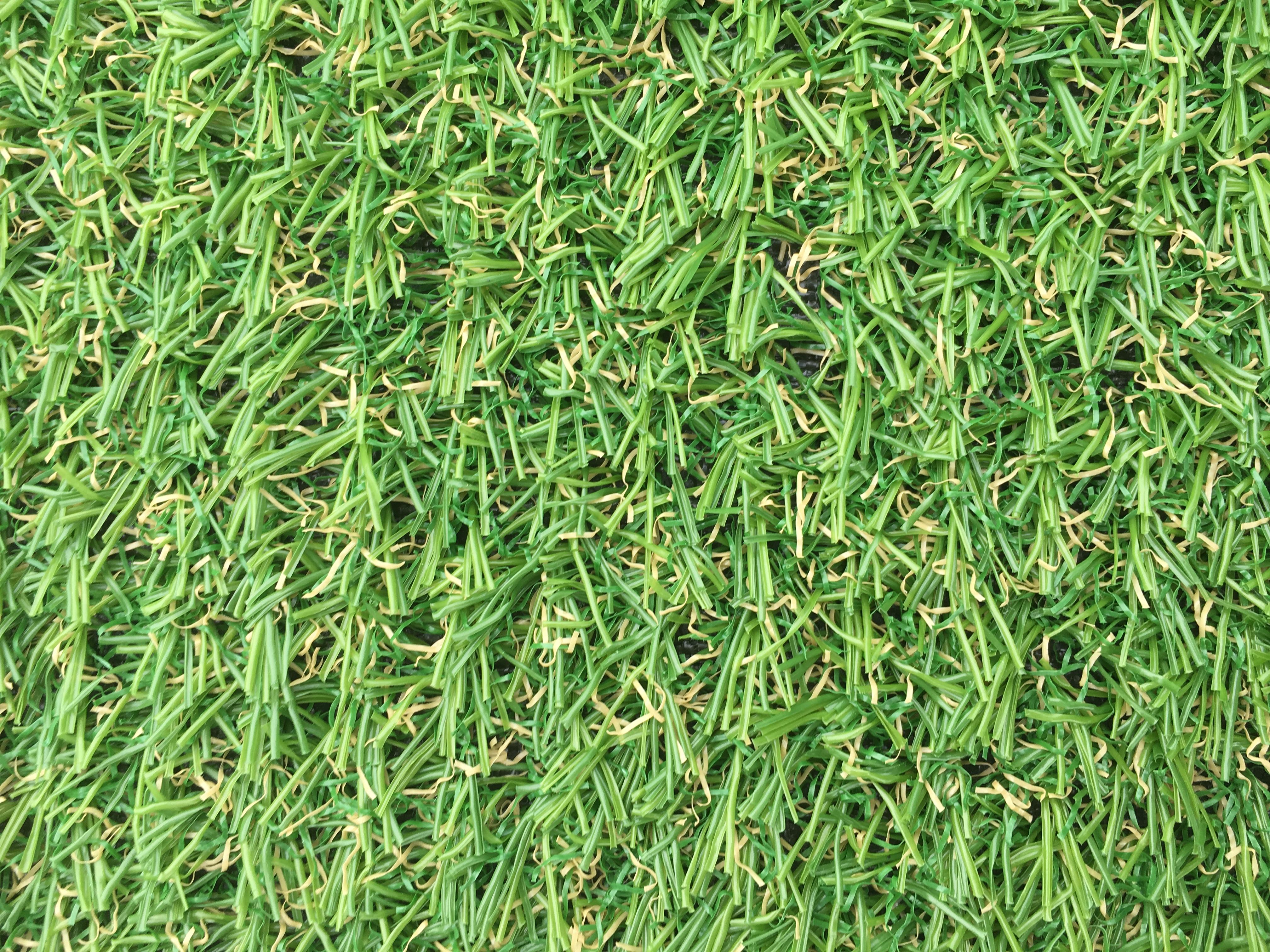 Covor Iarba Artificiala, Tip Gazon, Verde, Natura, 100% Polipropilena, 10 mm, 300x400 cm 0